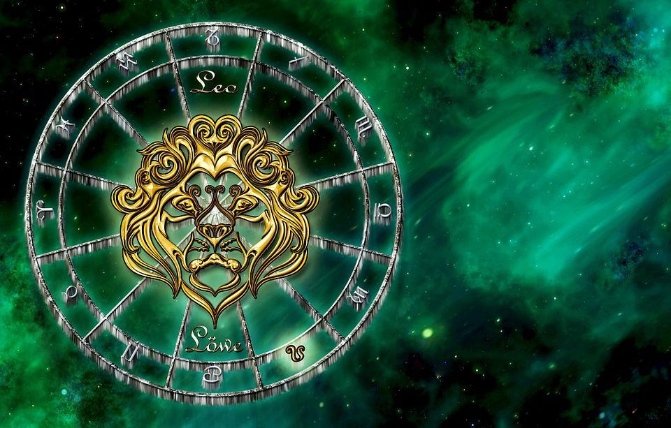Votre caractère en fonction de votre ascendant astrologique