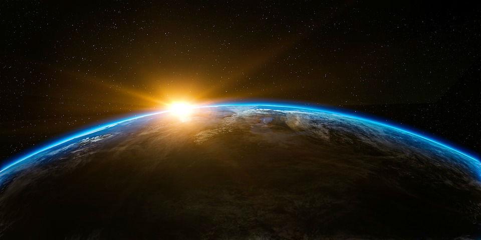 Comment les planètes influencent-elles votre signe astrologique?