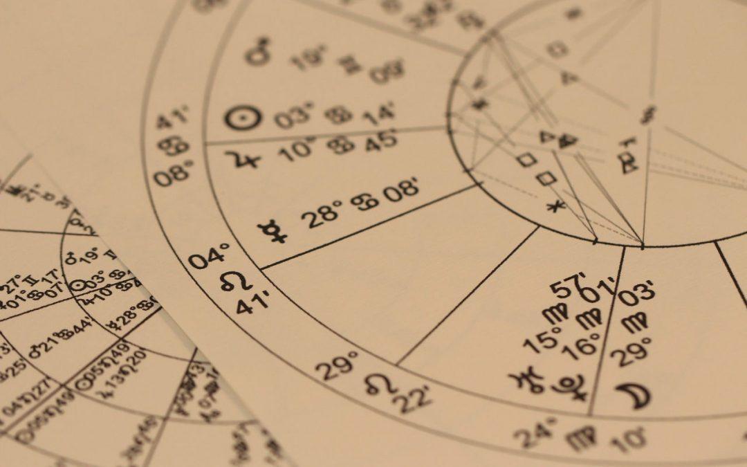 Tout ce que vous devez savoir sur l'astrologie